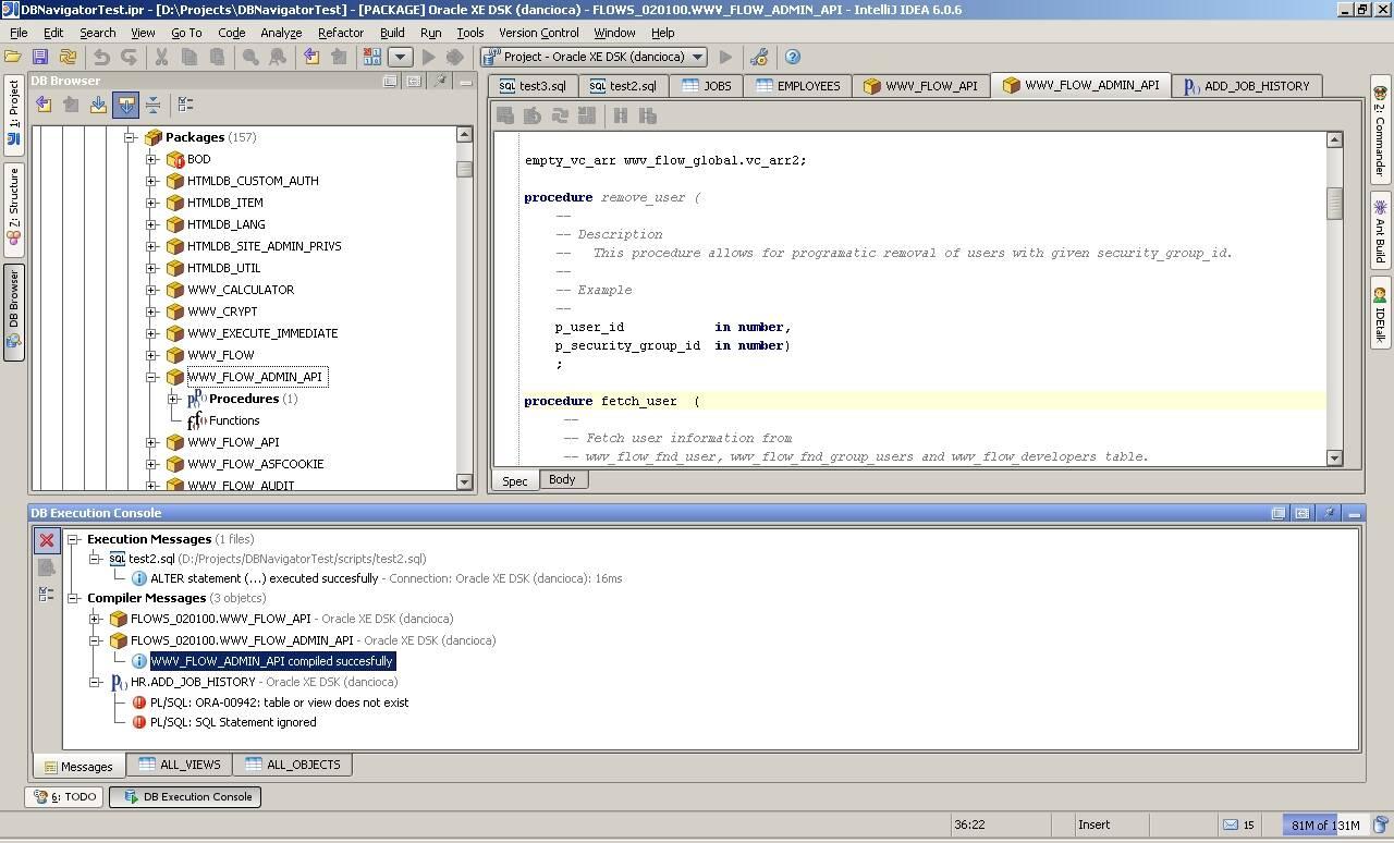 Database_Navigator_(for_Oracle)_568