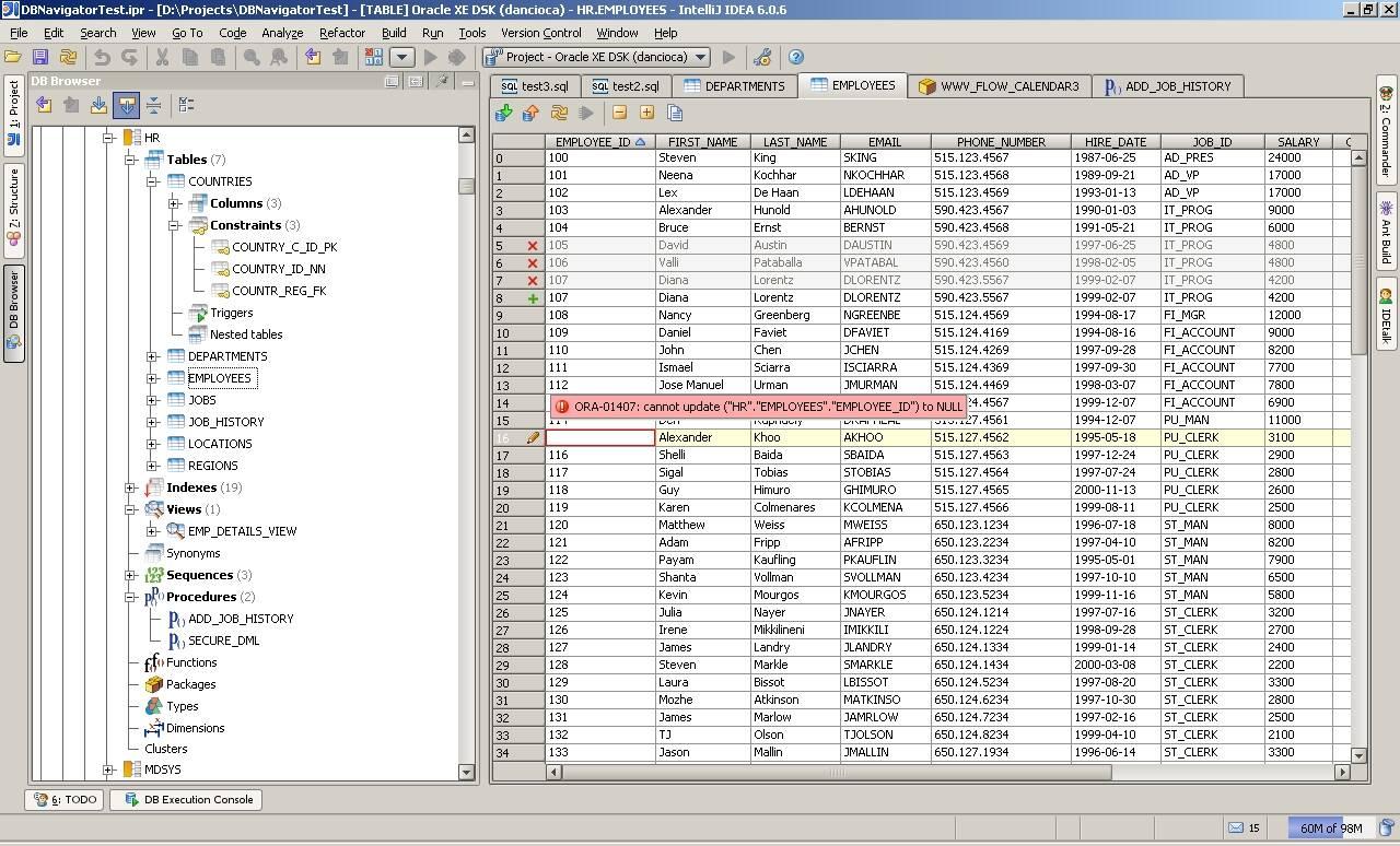 Database_Navigator_(for_Oracle)_572