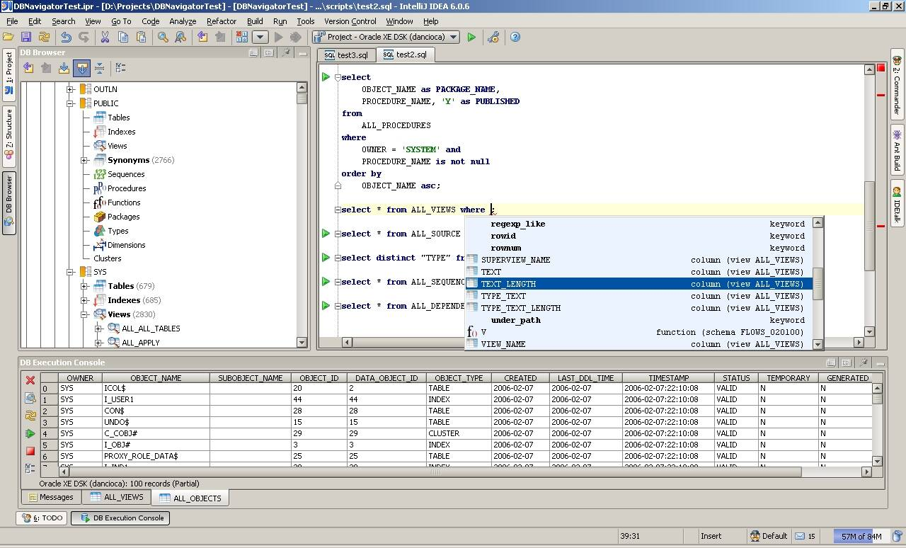 Database_Navigator_(for_Oracle)_573