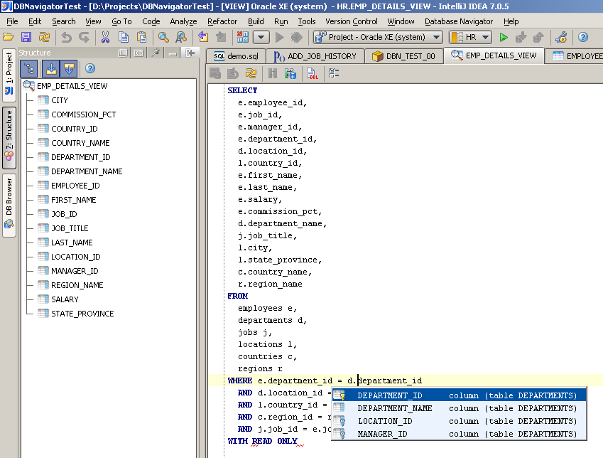 code_editor_05