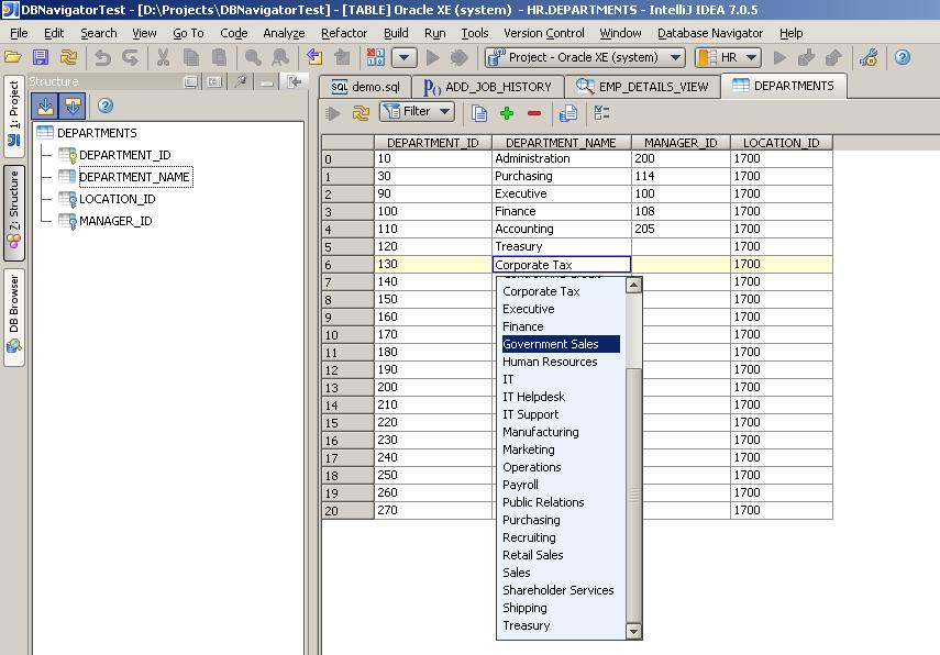 data_editor_01