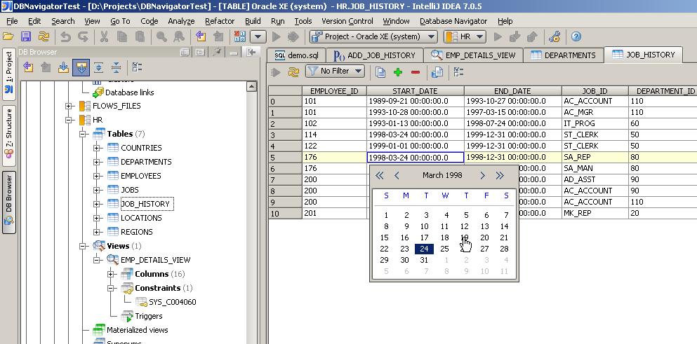 data_editor_03