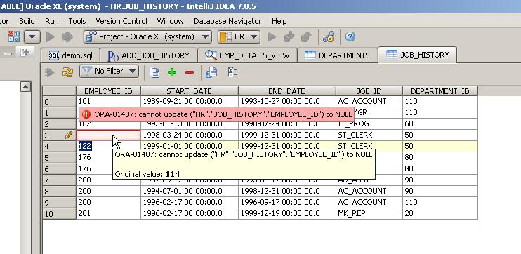 data_editor_04