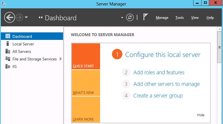 server_manager