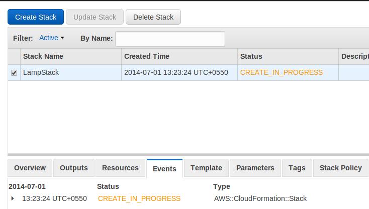 cloudformation6