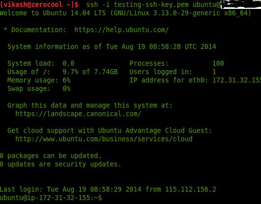 Screenshot from 2014-08-19 14:29:03