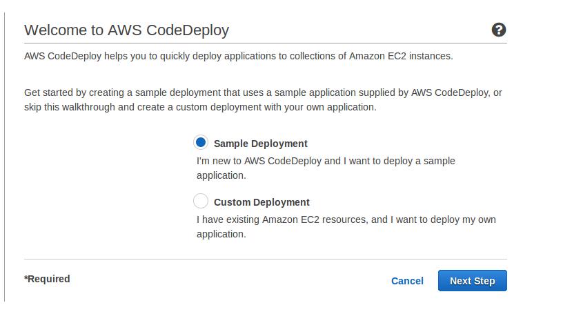 code_deploy1
