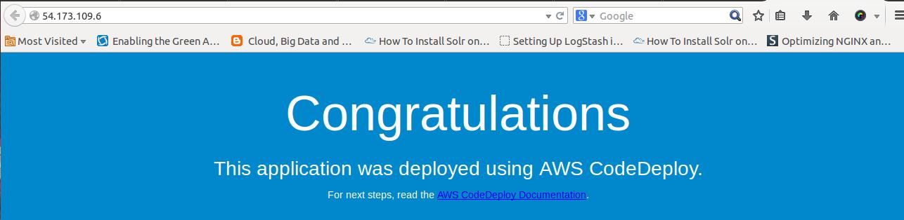 code_deploy12