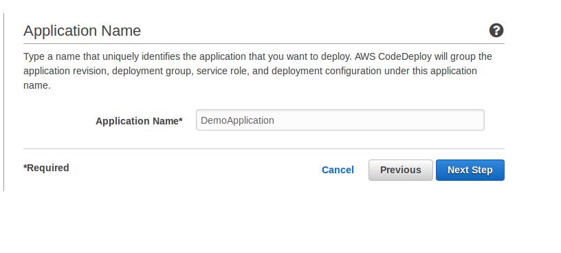 code_deploy3
