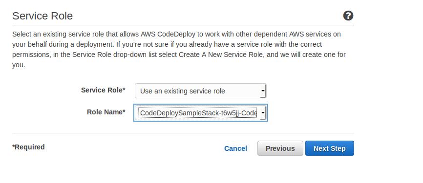 code_deploy6