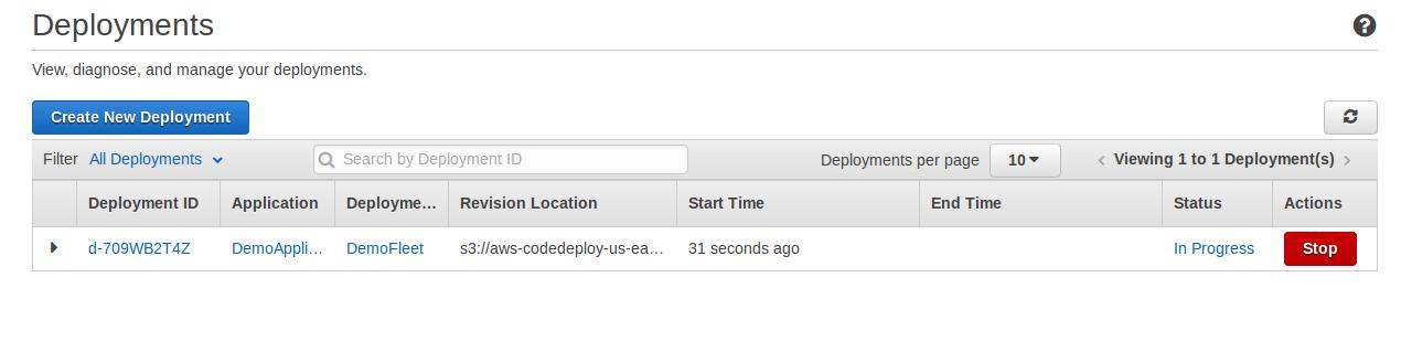 code_deploy9