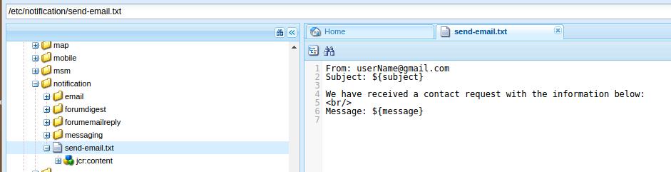 Screenshot from 2015-04-14 12:06:02