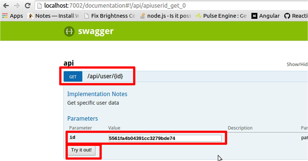 GET-Single-User-data-request