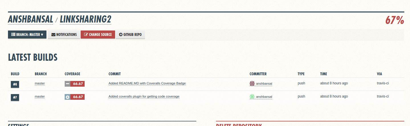 coveralls_coverage