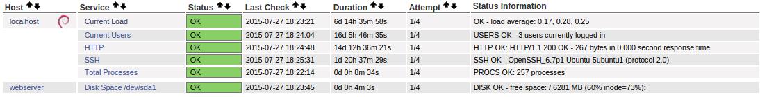 8_nagios-server-sda1-monitoring