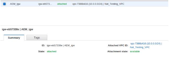 Screenshot from 2015-07-27 14:57:37