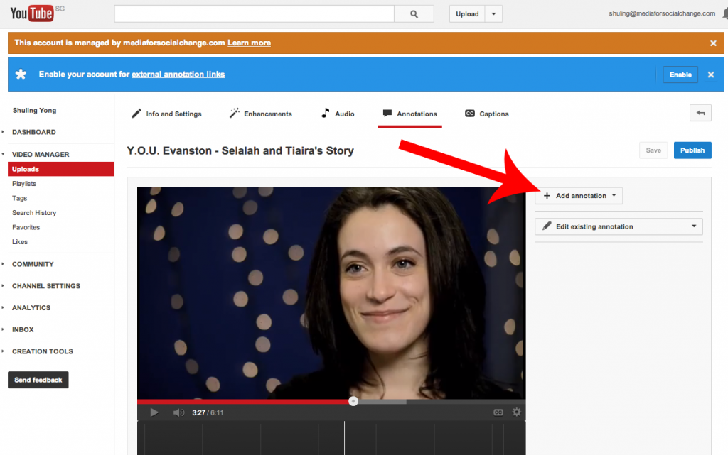 YouTube-Annotations-Settings-Page-1024x641