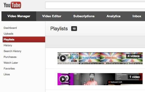 create-playlists-youtube.w654