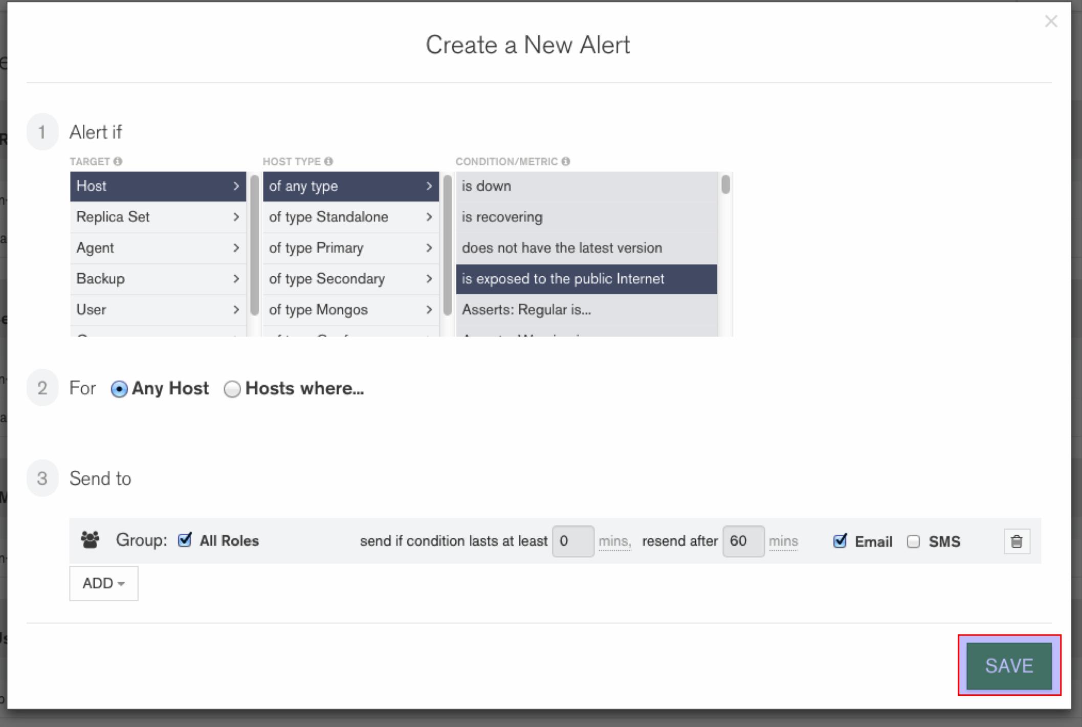 create_a_new_alert
