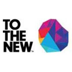 TO-THE-NEW-Logo