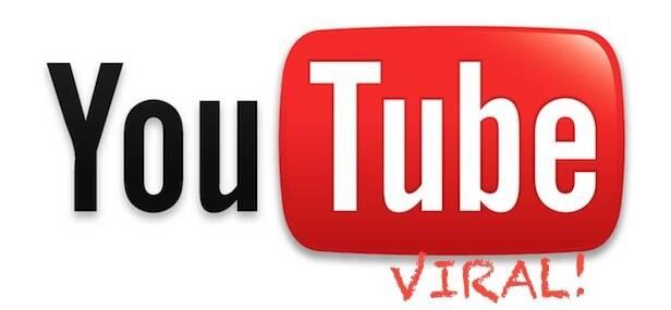 youtubeViral