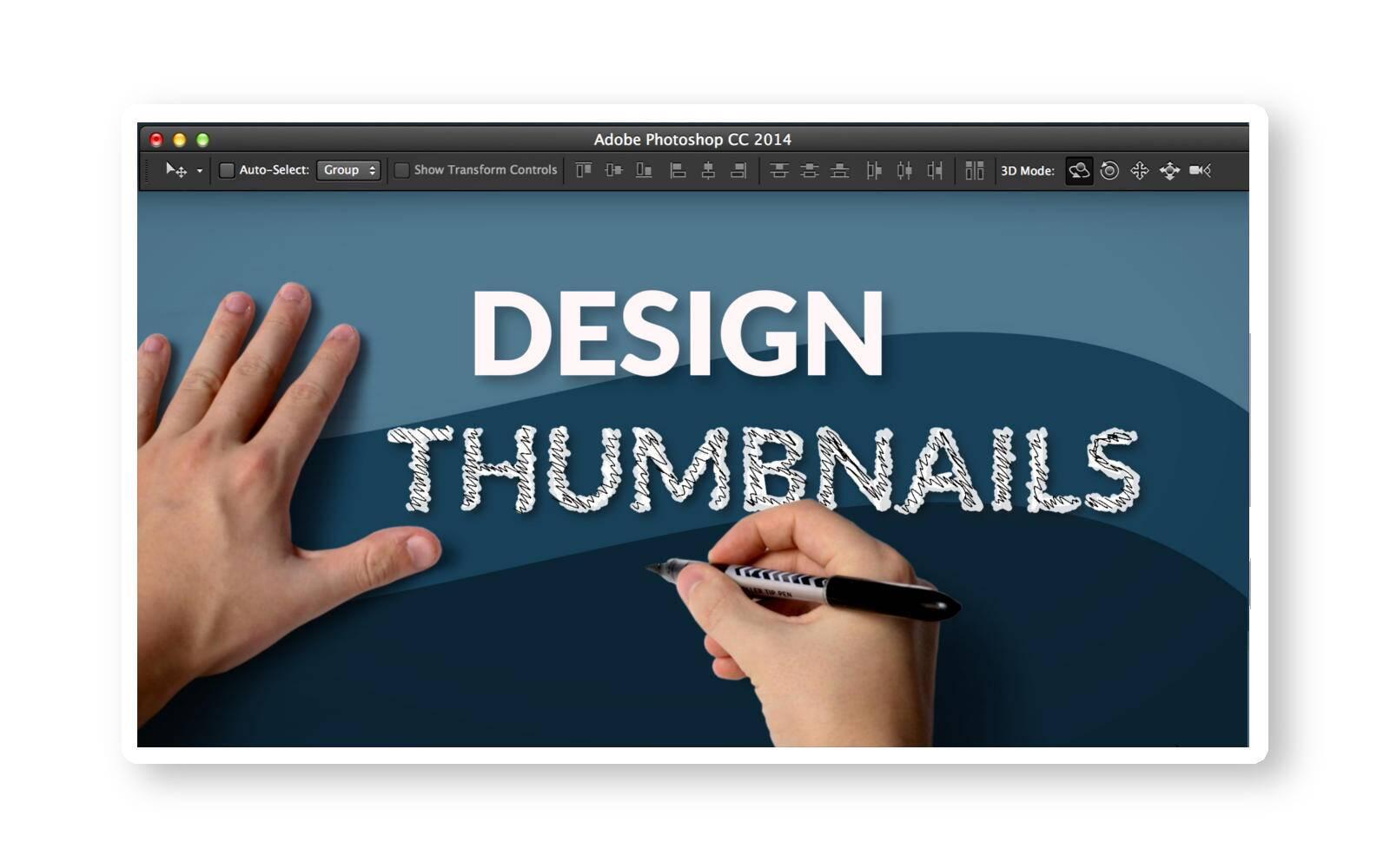 how-to-make-thumbnail