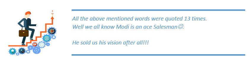 Modi-speech-6