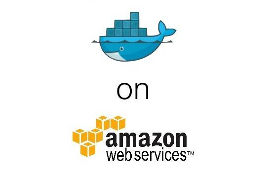 cicd-with-docker-on-aws-1-638
