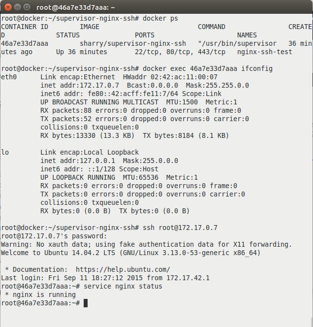 docker-Screenshot from 2015-09-12 00:34:46