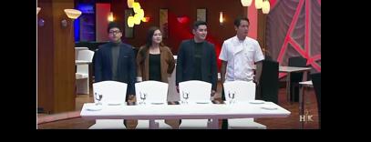 hell's kitchen judges 2