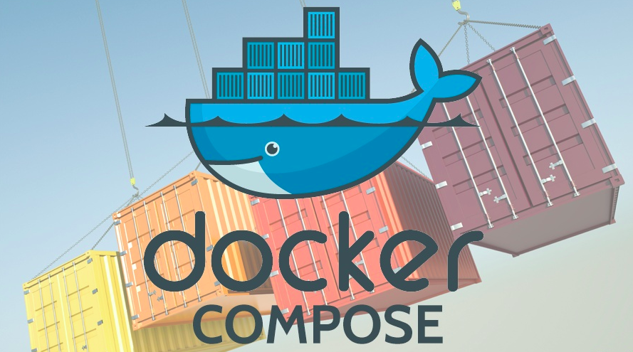 Dockercompose