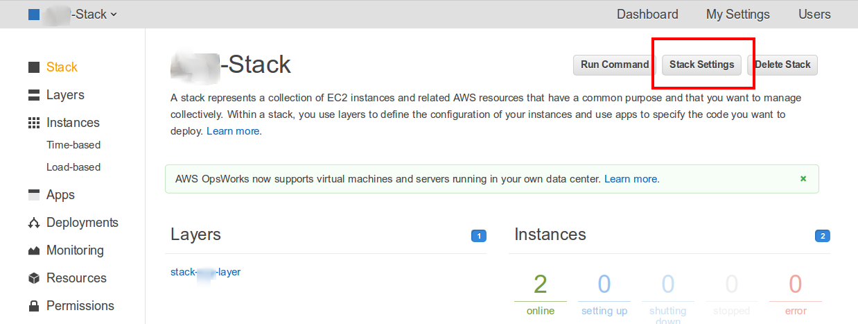 Stack - AAP-Stack – AWS OpsWorks 2015-10-15 16-19-48