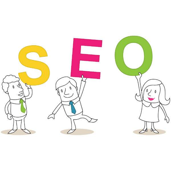 Writing-SEO-Friendly-Content-image