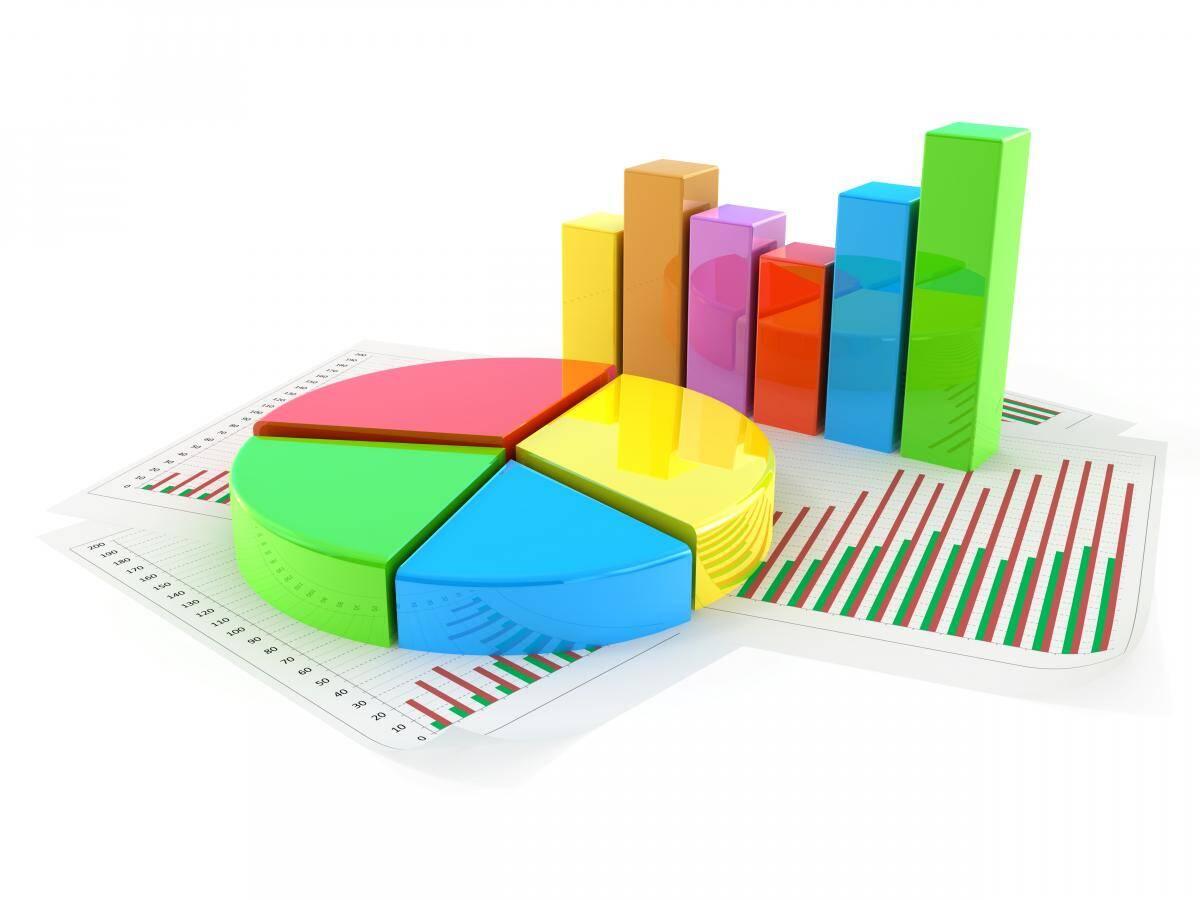 metrikea-metricas-analiticas