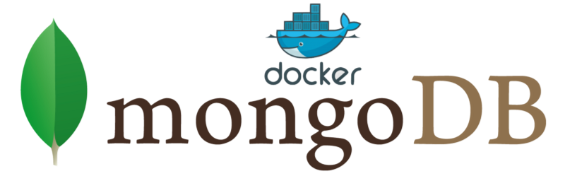 mongodb_docker