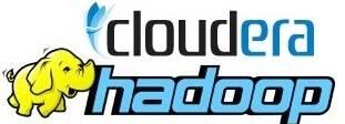 cloudera_hadoop