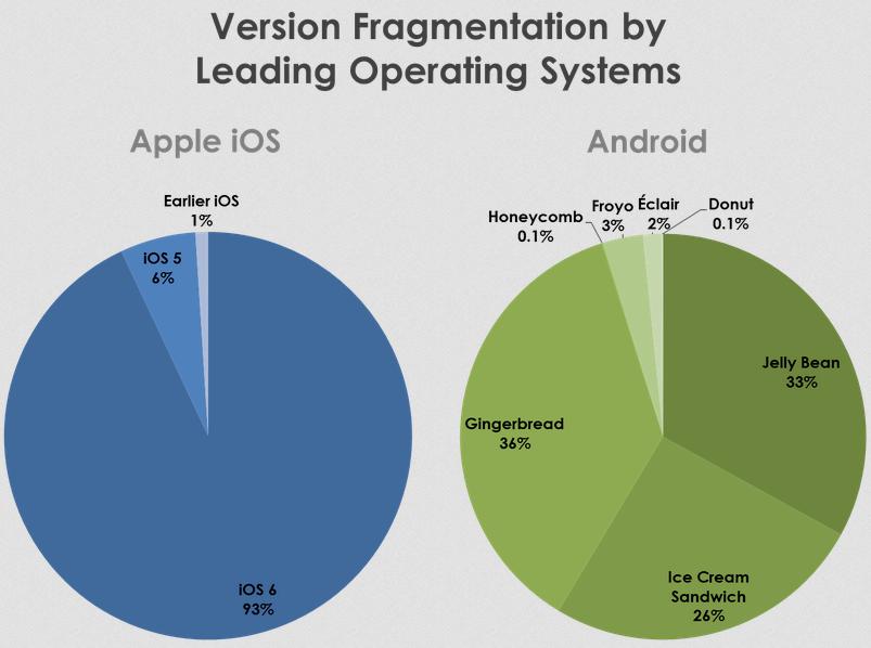 Version-Fragmentation1