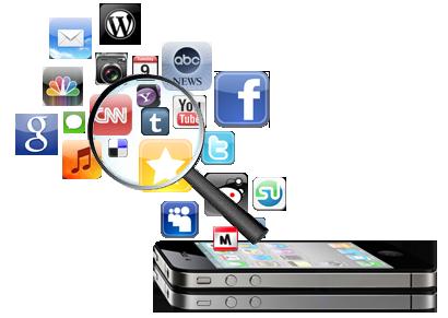 MobileTesting