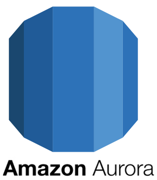 Using Encryption with AWS Aurora | TO THE NEW Blog