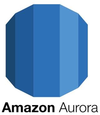 aws-aurora-logo