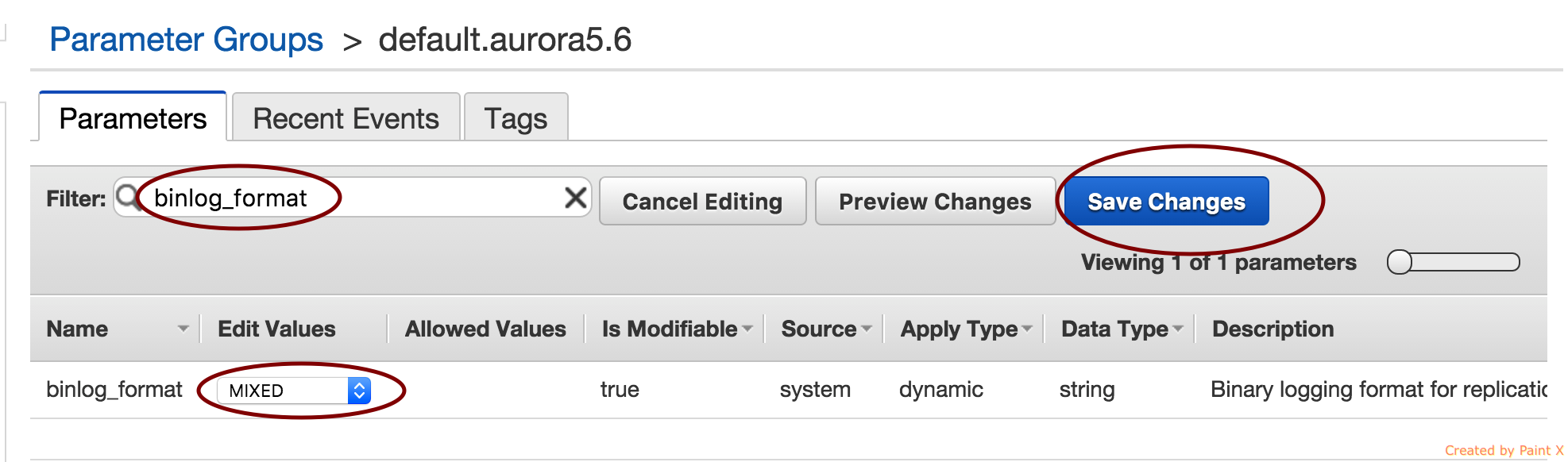 AWS RDS Aurora Replication with Mysql   TO THE NEW Blog