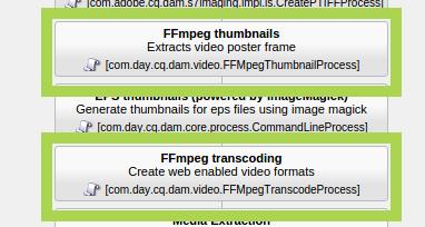 videoWorksteps