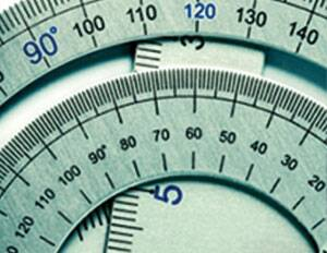 Working with Array of Elements in Protractor | TO THE NEW Blog
