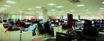 TTND Corporate Video