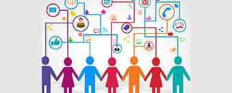 social-media-how-to-leverage-social-media-data-to-get-customer-insights