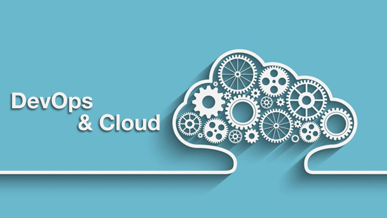 Devops and cloud
