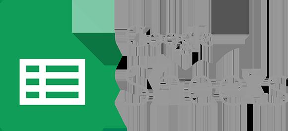 GoogleSheets