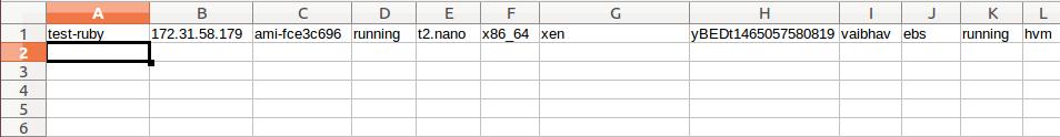 data_in_csv