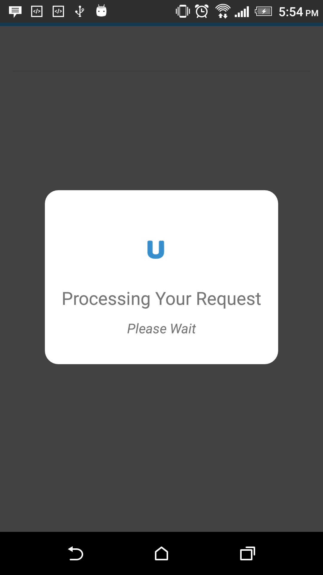 pay_processing_request
