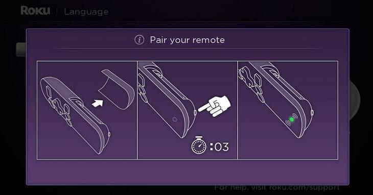 roku-remote-pairing1